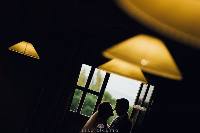 wedding pictures madrid spain photographer golf 002